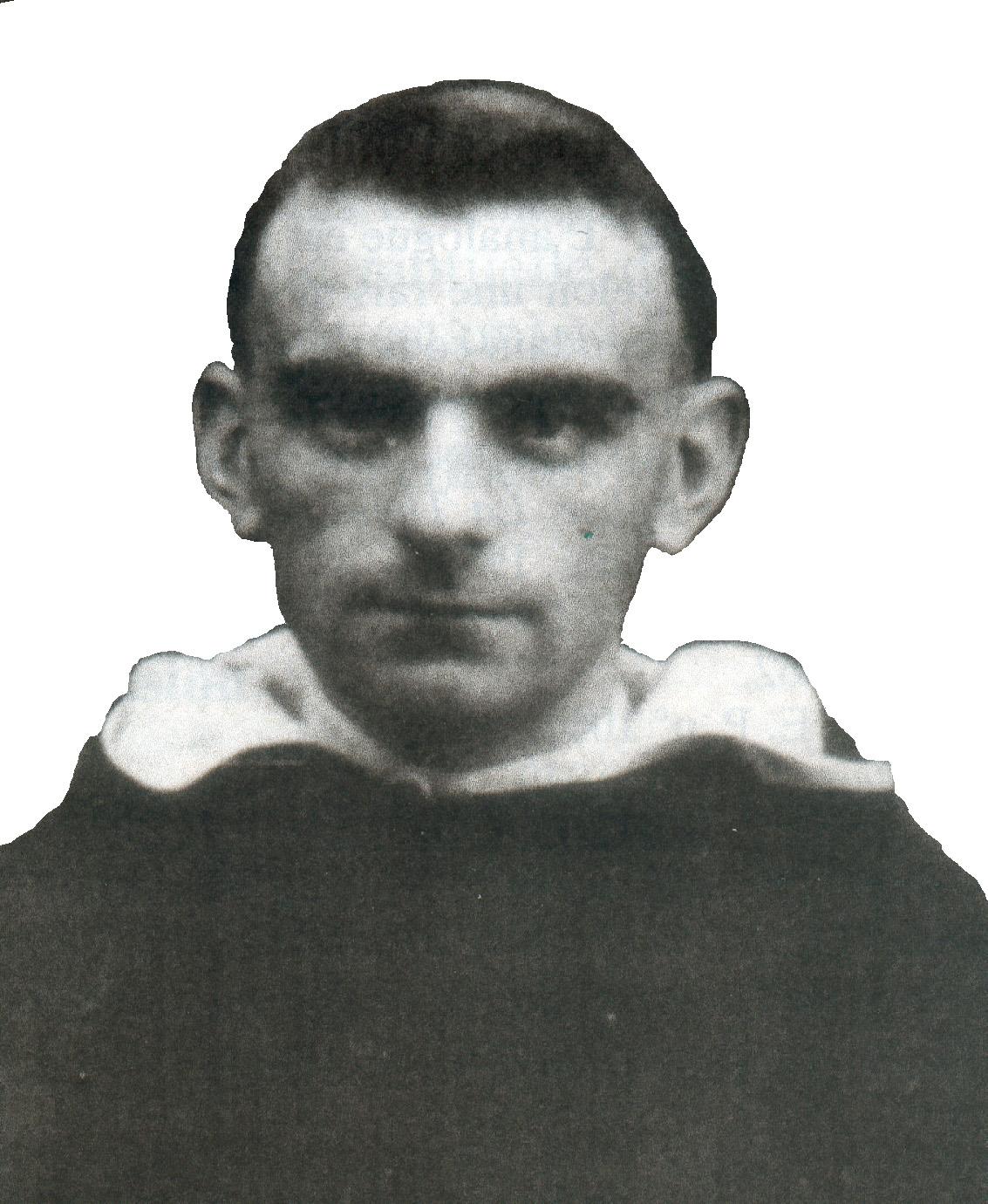 Père Guérard jeune