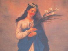 saintePhilomene