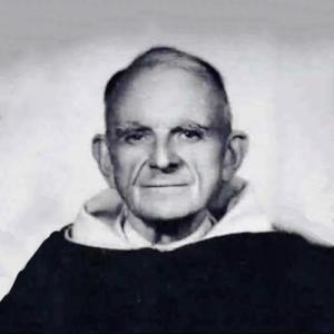 Mgr Guérard des Lauriers - 1898-1988