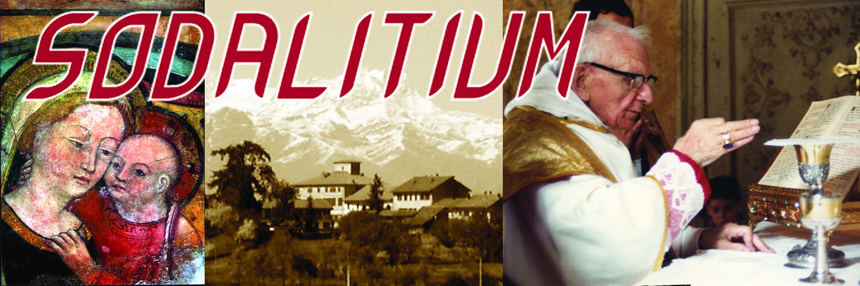 Sodalitium